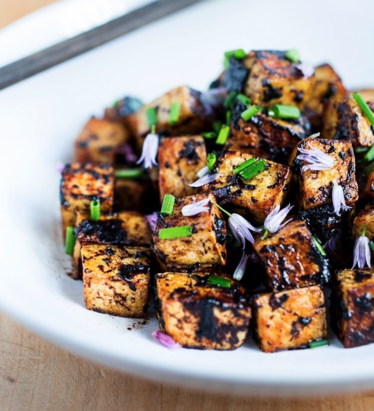 black-garlic-tofu.png