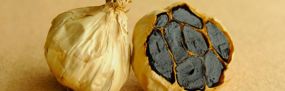 black-garlic-north-america-in-the-press-black-garlic.png