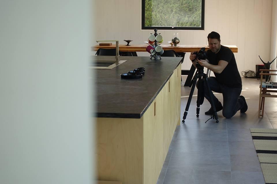 Adam architects 10.jpg