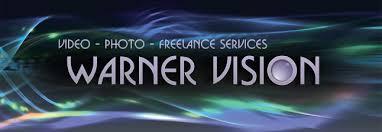 warner vision.jpg