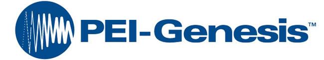 PEIGenesis_Logo-650-x-121.jpg