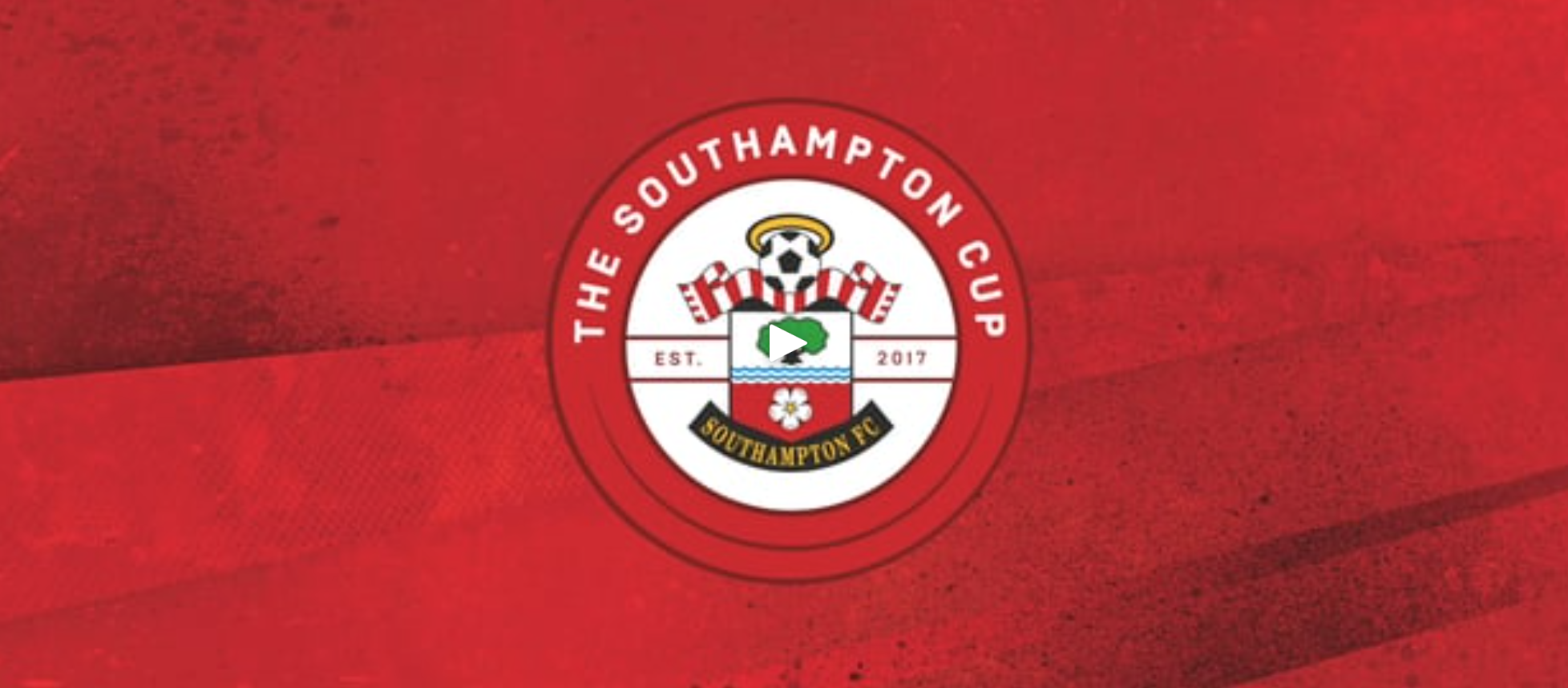 The Southampton Cup is an international youth academy tournament that we were asked to film to demonstrate the energy, vibrance and fun that that the teams have in the tournament.