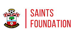 Saints-Foundation-Logo-1.jpg