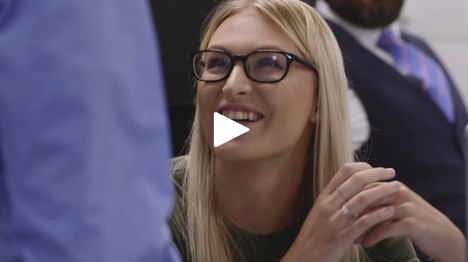 Highfield Professional Solutions  is a Hampshire-based recruitment company who wanted to create a corporate video to show just what a great place it is to work - and to be known as the best recruitment employer on the South Coast.