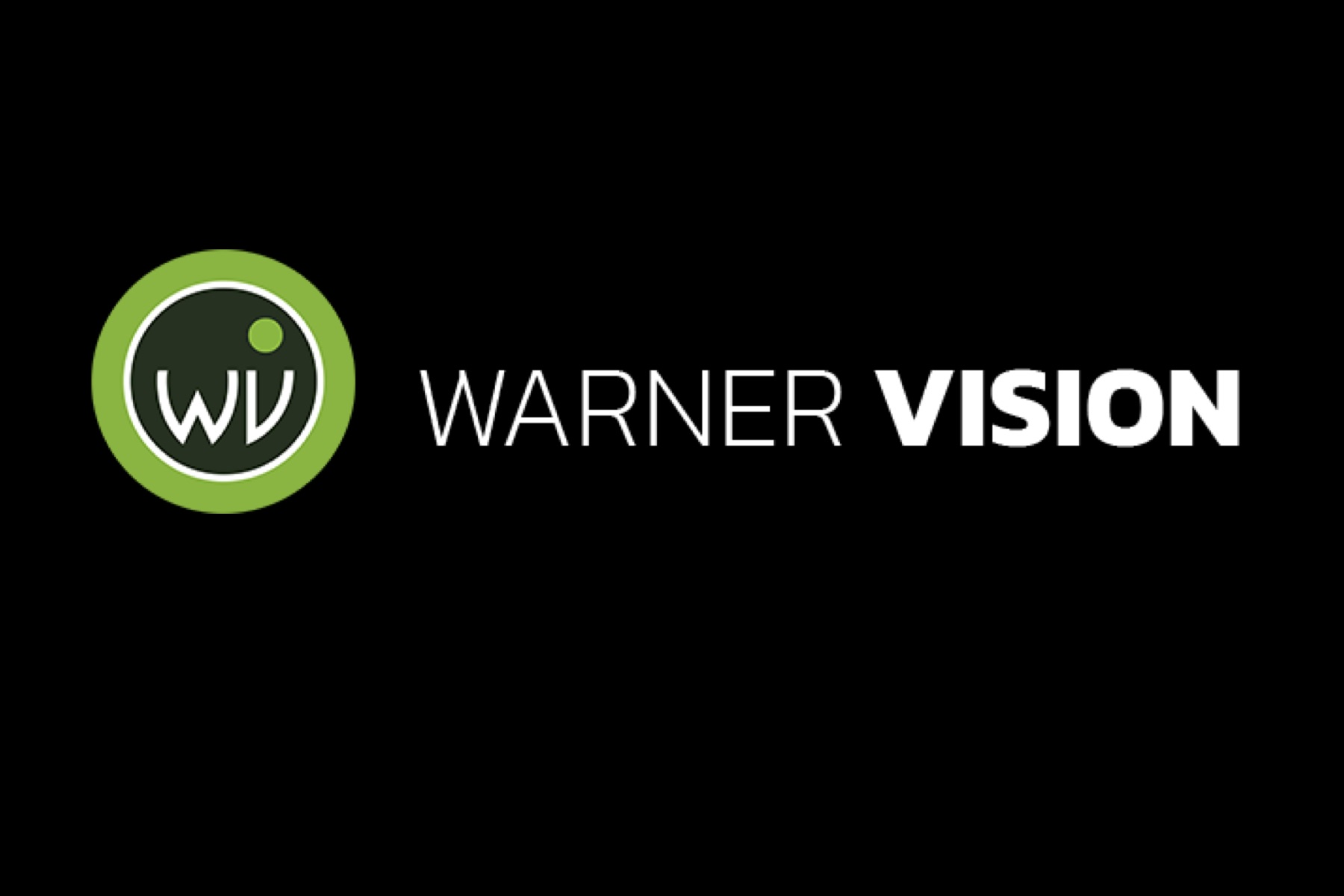 Warner Vision - a video production who Bullet has partnered with on a number of films.