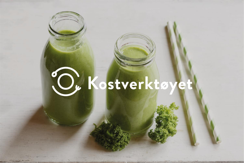 Kostverktoyet-Screen-01.png