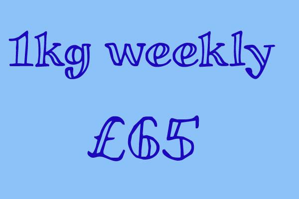 1kg week.jpg