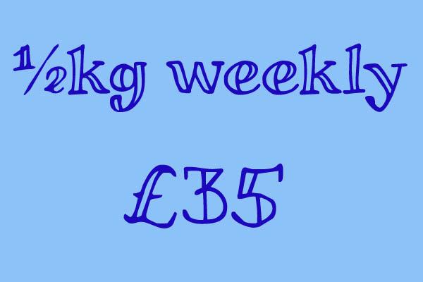 half kg week.jpg