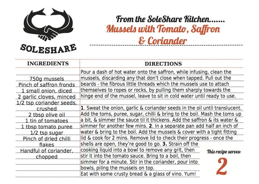 mussles with toms, saffron.jpg