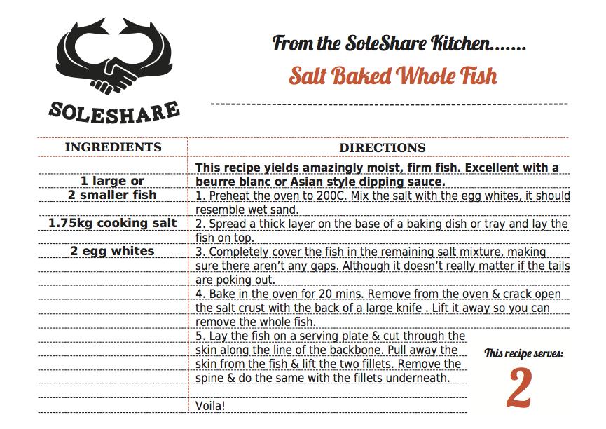 salt baked whole fish.jpg