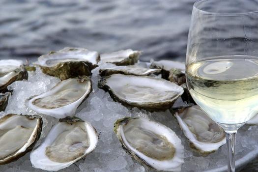 oysters-wine-.jpg