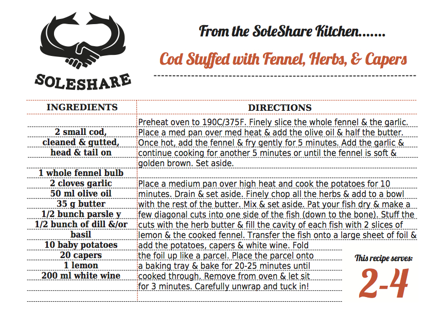 cod stuffed fennel. single.jpg