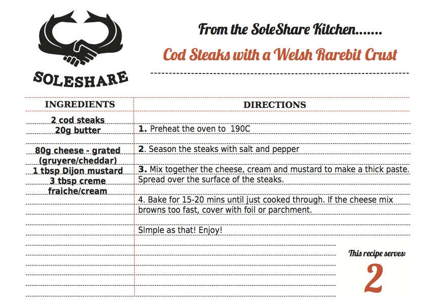 cod steaks. welsh rarebit. single.jpg