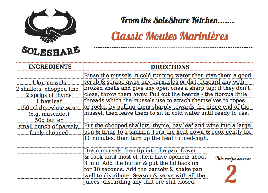 moules mariniere.jpg