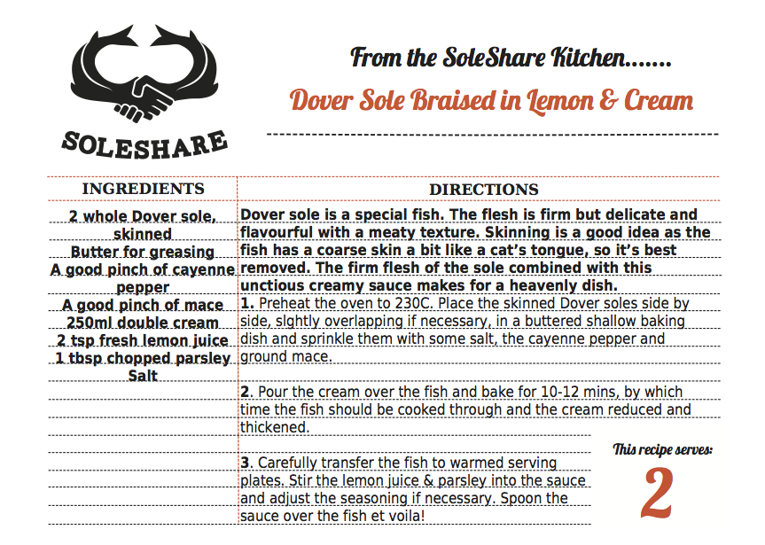 dover sole braised in lemon and cream.jpg