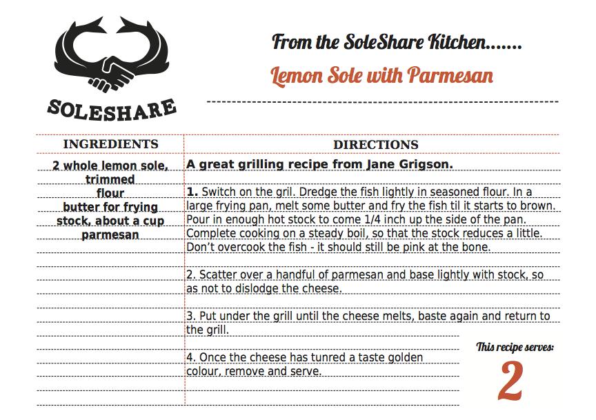 lemon sole with parmasean.jpg