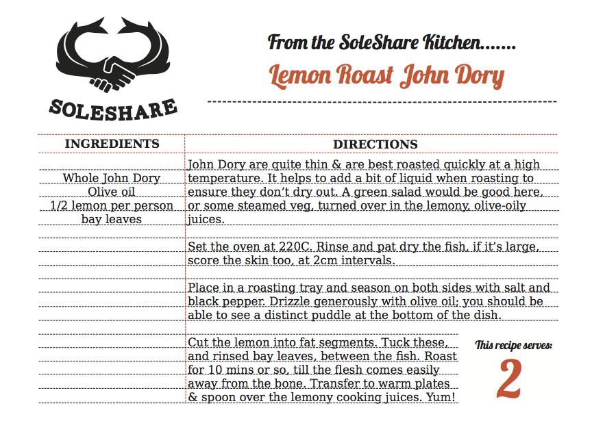 lemon roast john dory.jpg