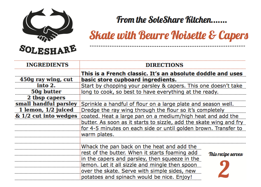 skate with beurre noisette and capers.jpg
