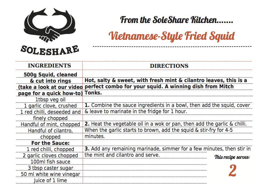 vietnamese style fried squid.jpg