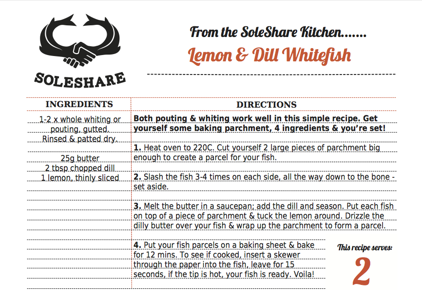 lemon dill whitefish.jpg