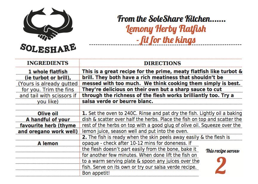 king of flatfish recep.jpg
