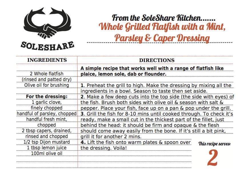 generic flatfish recep.jpg