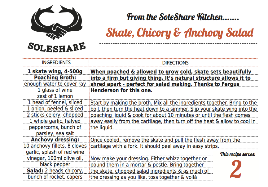 skate chicory.jpg