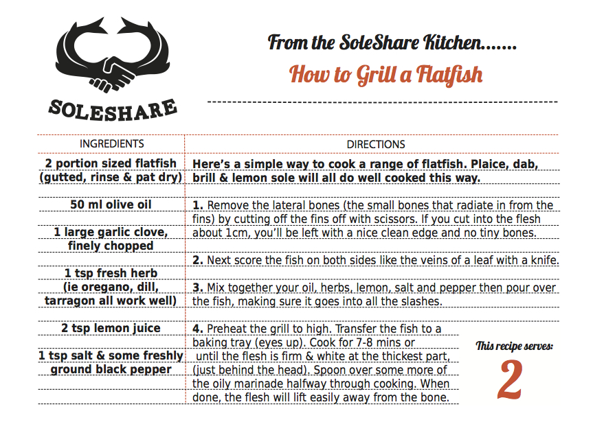 how to grill flatfish.jpg