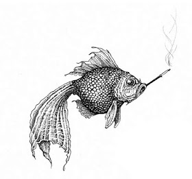 smoking fish.jpg