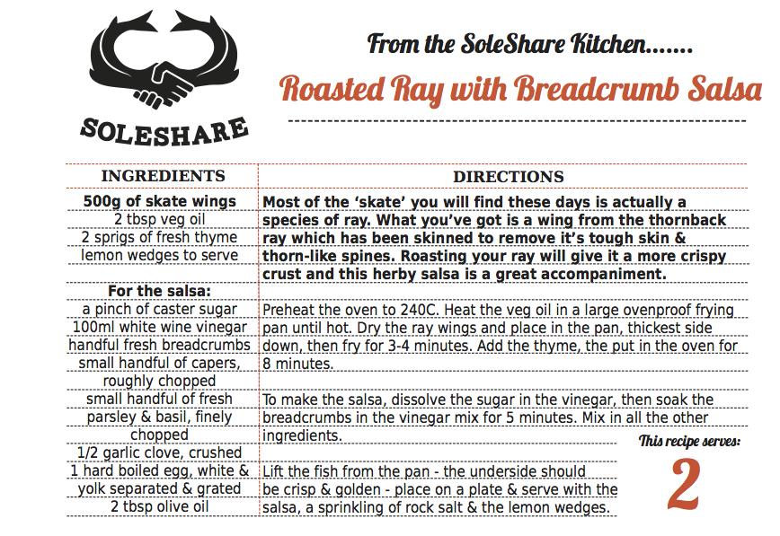 ray bread salsa.jpg