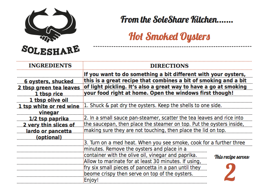 hot smoked oysters.jpg