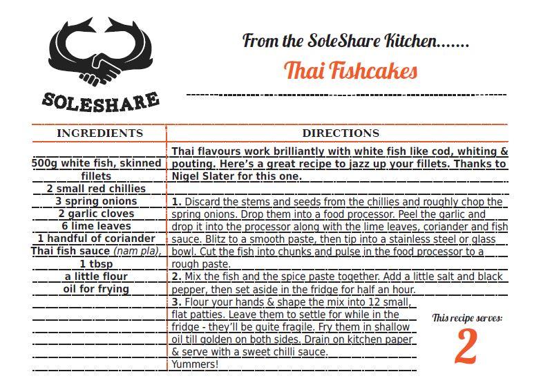 thai fishcakes.JPG