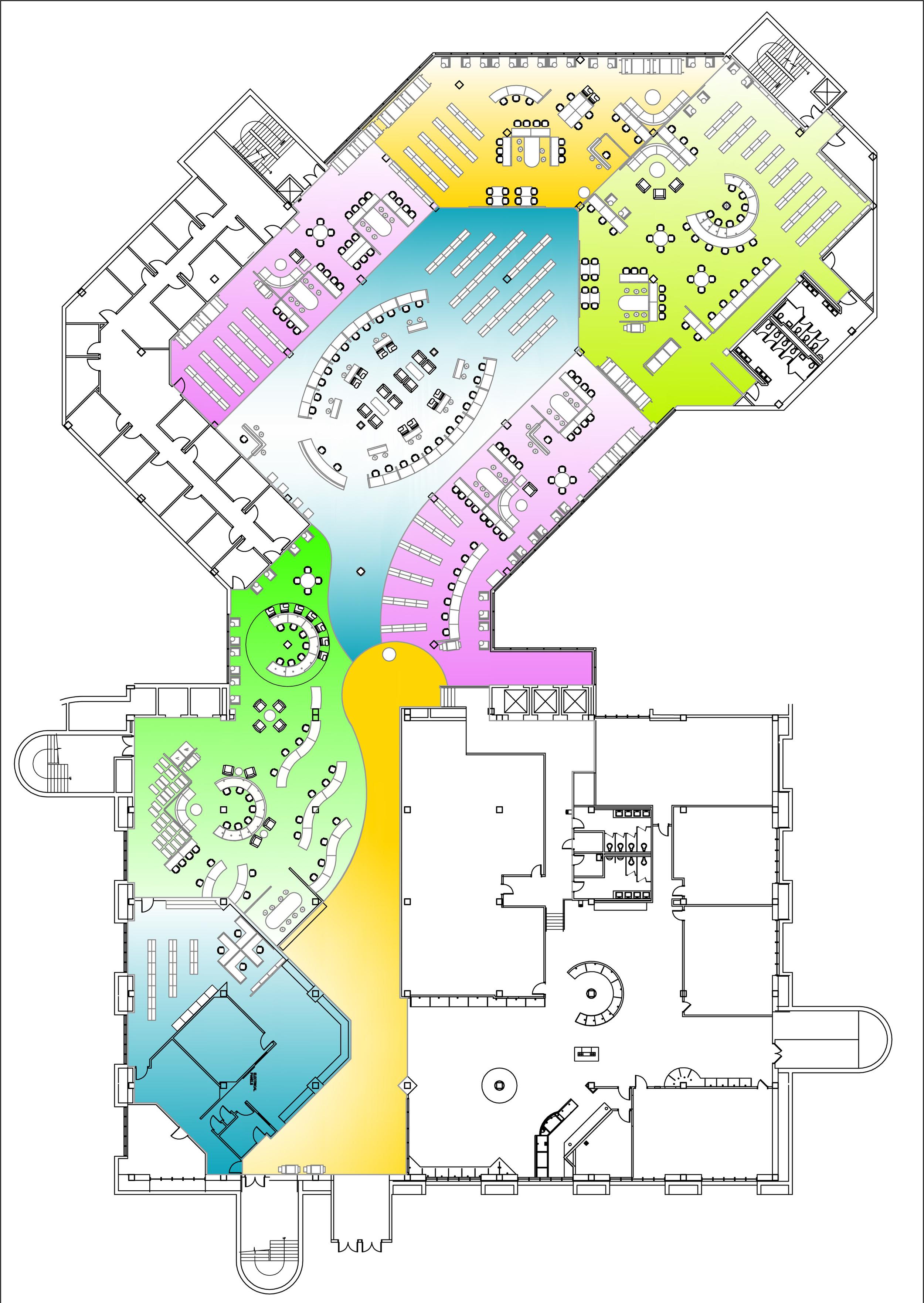 UCF Library Conceptual Plan Rendering 11-5.jpg