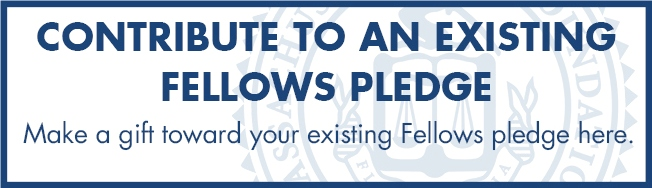 Contribute to an Existing Fellows Pledge