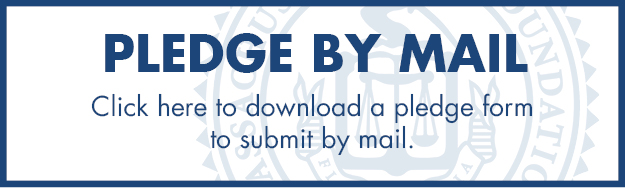 pledge by mail button.jpg