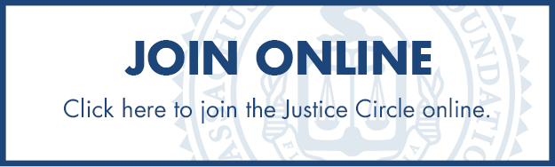 justice circle online button.jpg