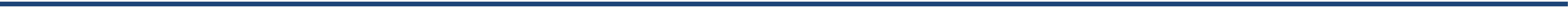 Blue Dividing Line.jpg