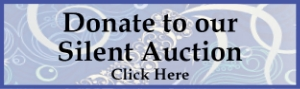 Donate to our Silent Auction.jpg