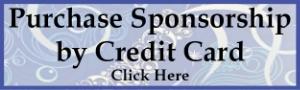 Sponsorship by Card.jpg
