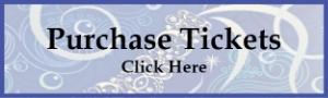 Purchase Tickets Button.jpg