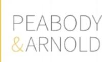 Peabody%20%26%20Arnold%20YG.jpg