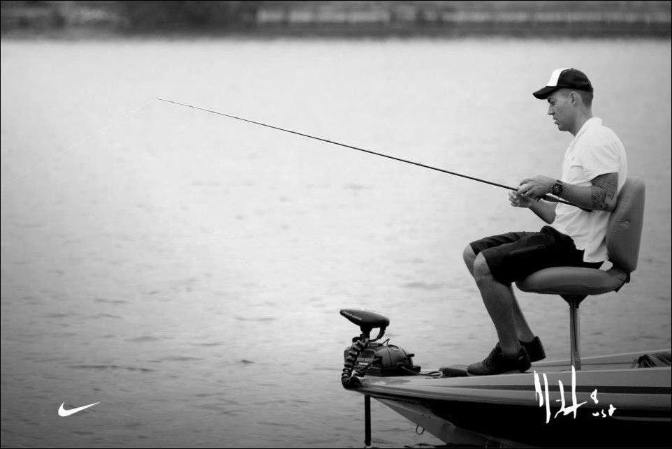 clint-goes-fishing.jpg