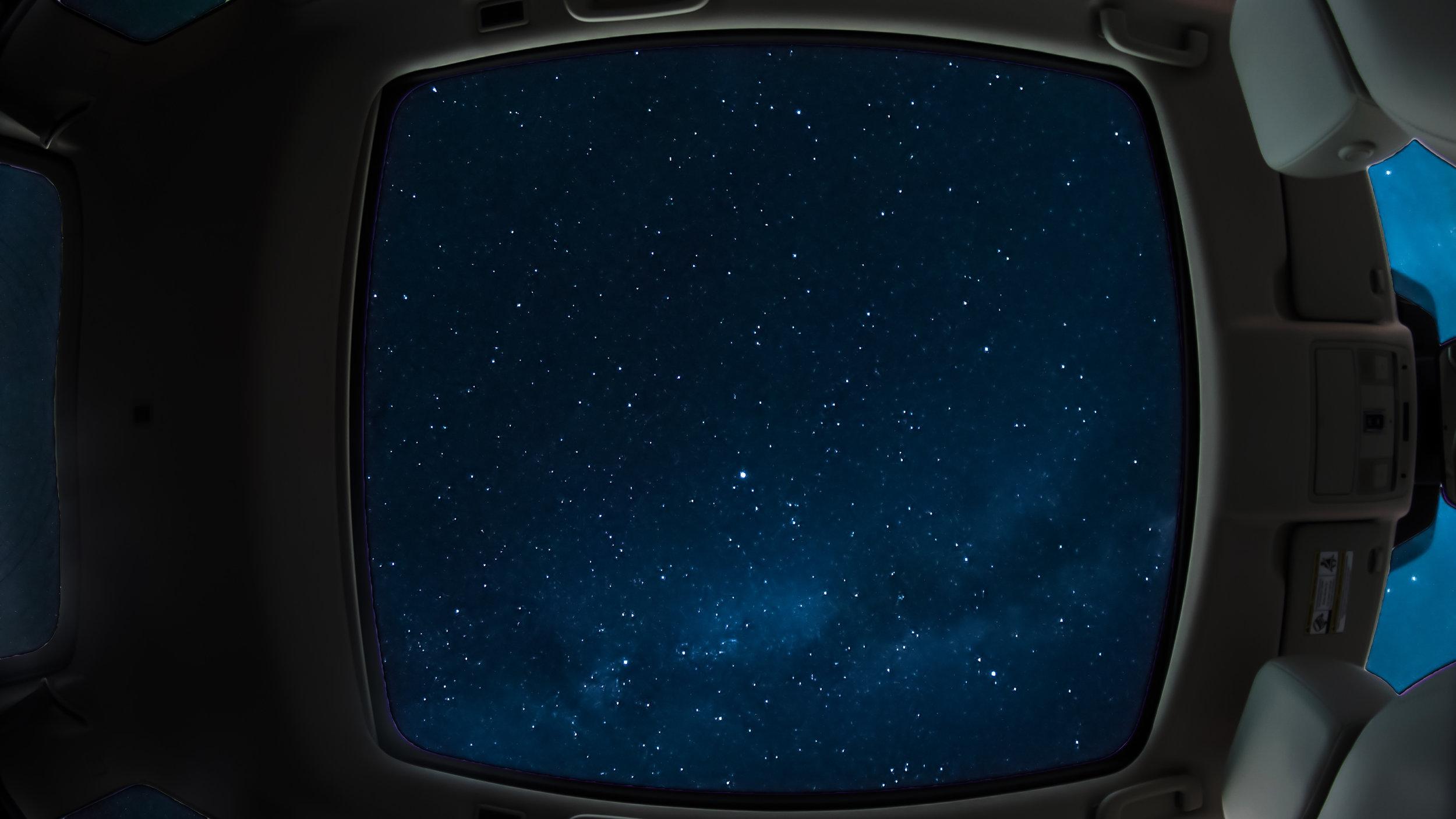 Origianl Capture with Added Light Inside.jpg