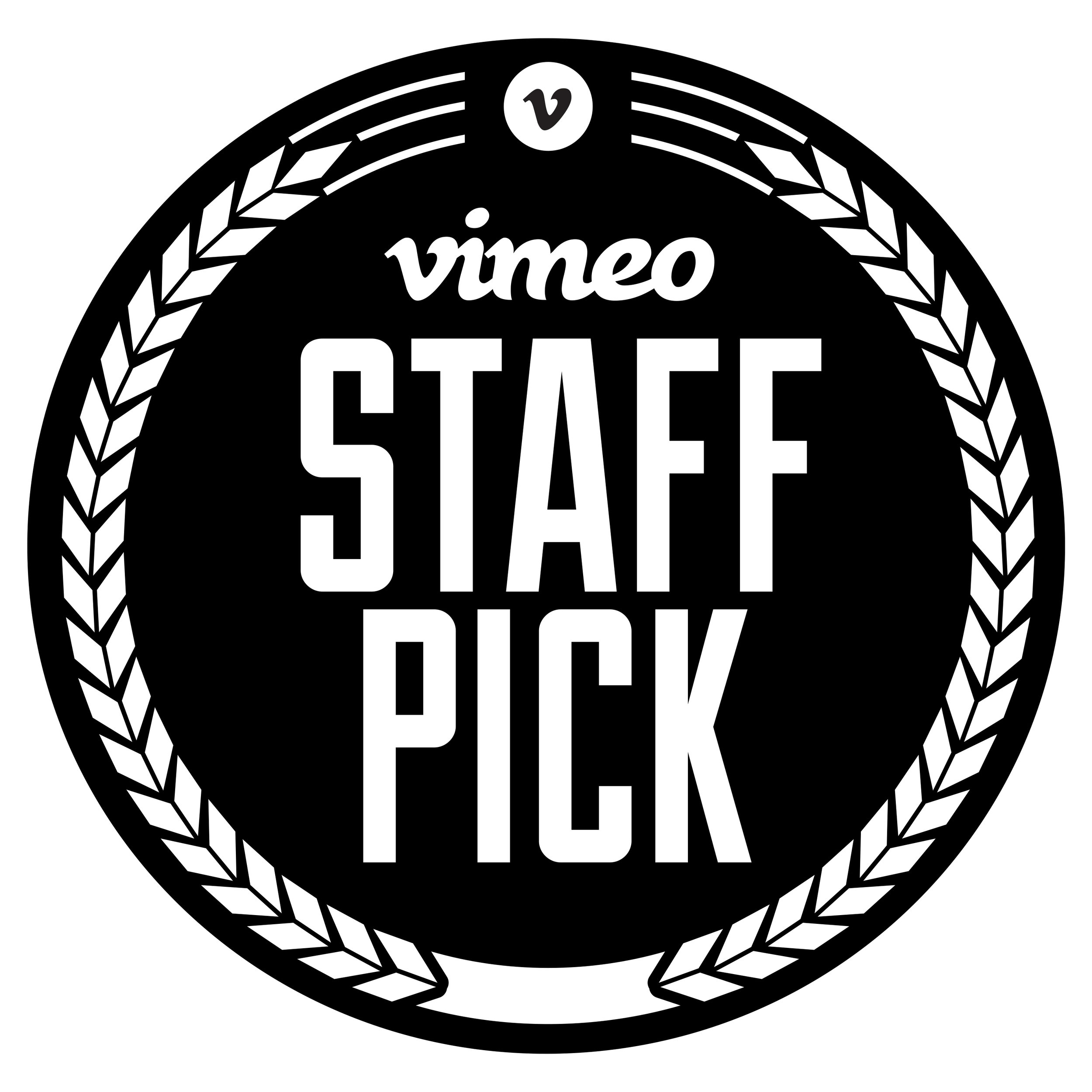 vimeo-staff-picks-logo.jpg