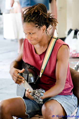 Street Musician-2.jpg