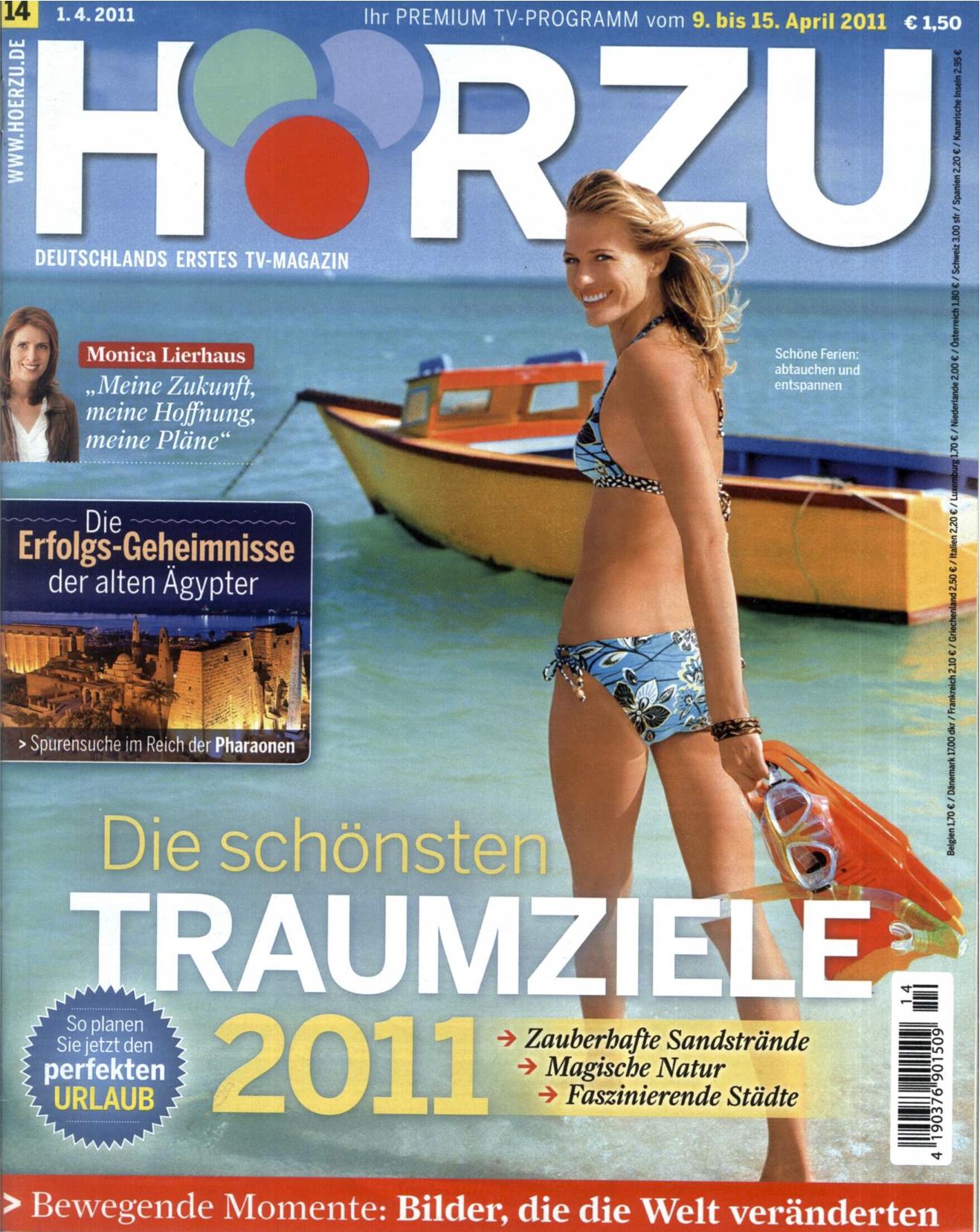 HZ_1.4.2011_Cover.jpg