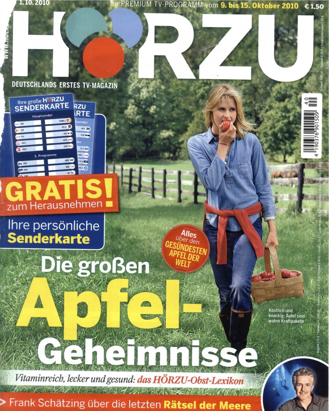 HZ_1.10.2010_Cover.jpg