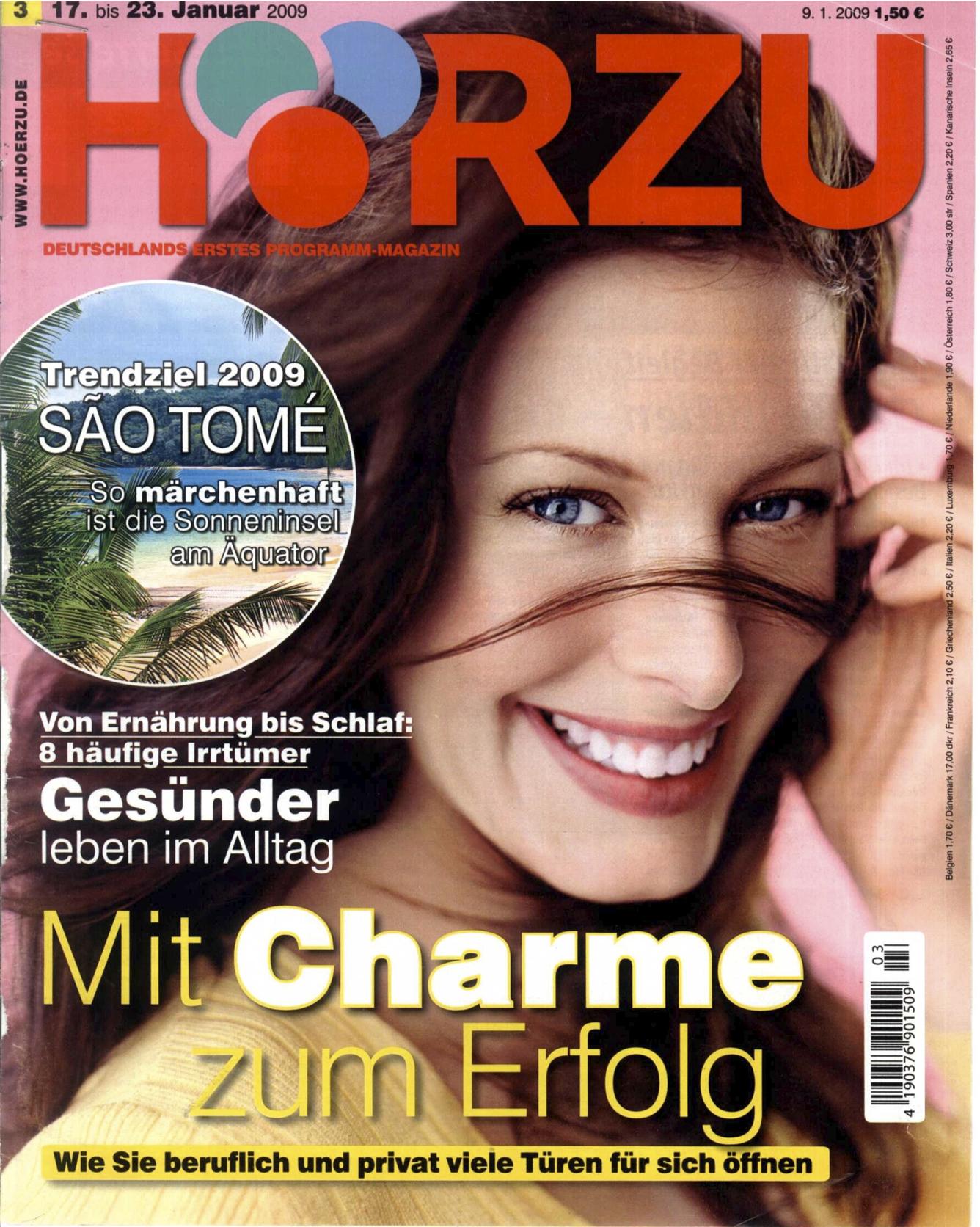 HZ_9.1.2009_Cover.jpg