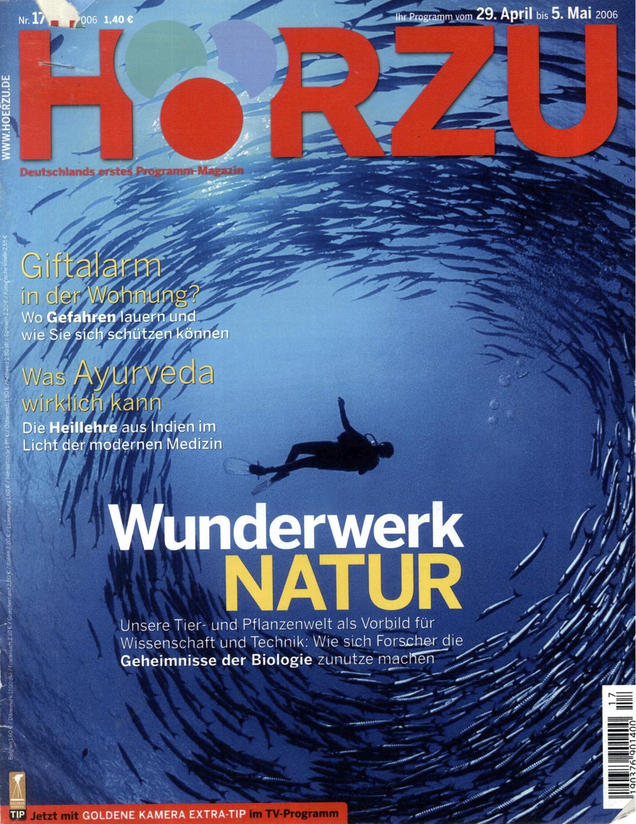 HZ_26.4.2006_Cover.jpg