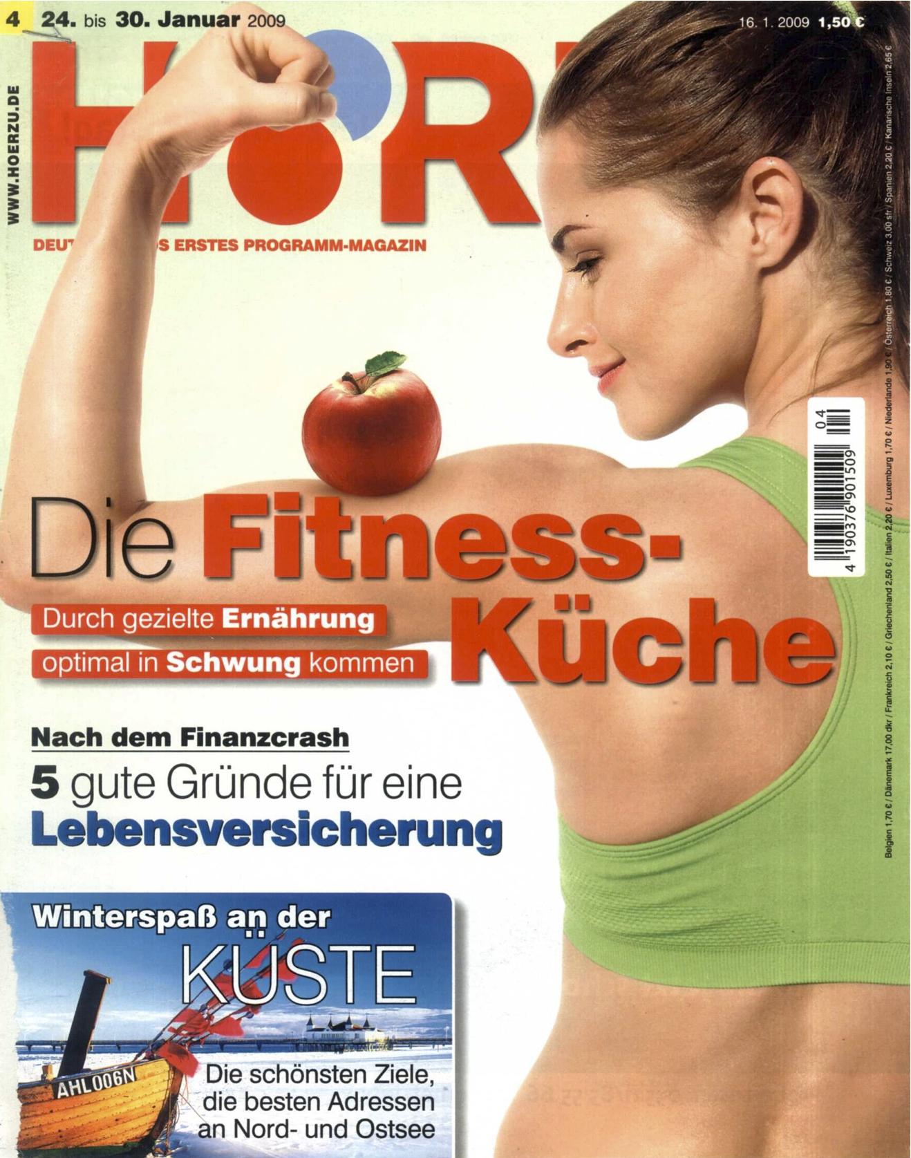 HZ_16.1.2009_Cover.jpg